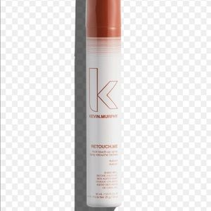 Brand new Kevin Murphy auburn root coverup